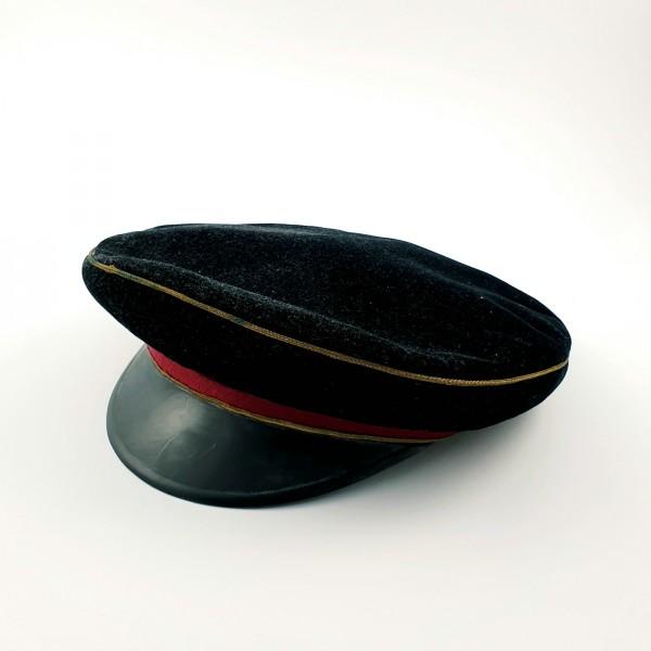 Studentika - Mütze.
