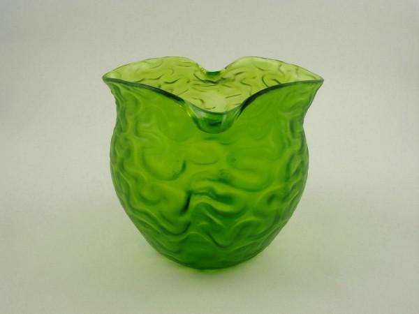 Jugendstil - Vase. Loetz oder Kralik, um 1900.