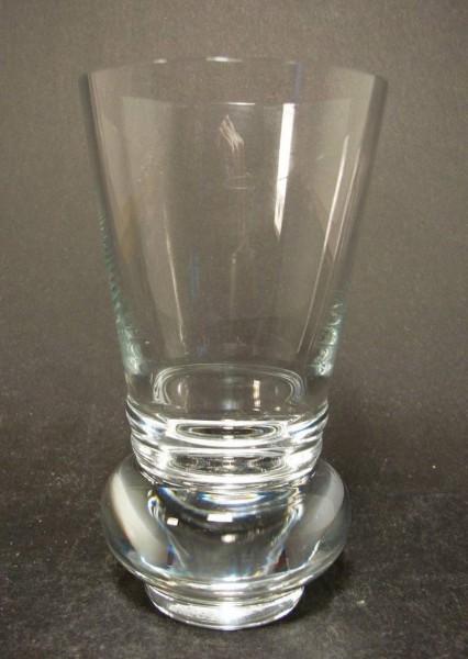 Freimaurer - Logenglas, 20.Jh.