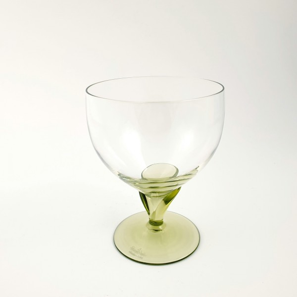 Rosenthal Wasserglas PAPYRUS.